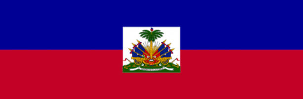 Safe Travels to Haiti Featured Image