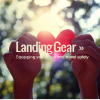 Read Our Latest Landing Gear | Insurance Services of America Thumbnail